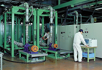 Magnetic Drive Pumps, Metering Pumps, Chemical Dosing Pumps